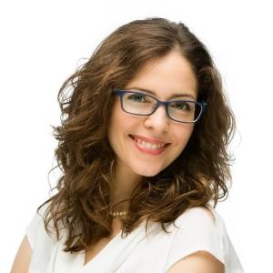 Cristina Gonçalves (2)