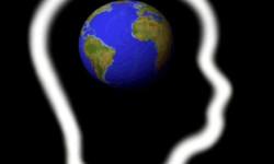 cerebros-mundo