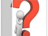 questionar