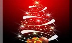 Mensagem-Feliz-Natal