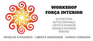 NOVO LOGO FORÇA INTERIOR (4)