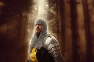 knight-2826704_1920